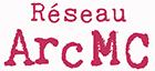 Logo Consortium ArcMC