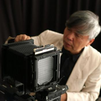 Scènes et rêves de Hsieh Chun-Te