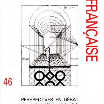 Permière de couverture_Société française 1993_tom 2