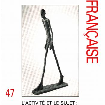 Permière de couverture_Société française 1993_tom 3