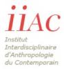 logo Centre Edgar Morin-iiAC