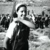 Colonne Durruti (La)