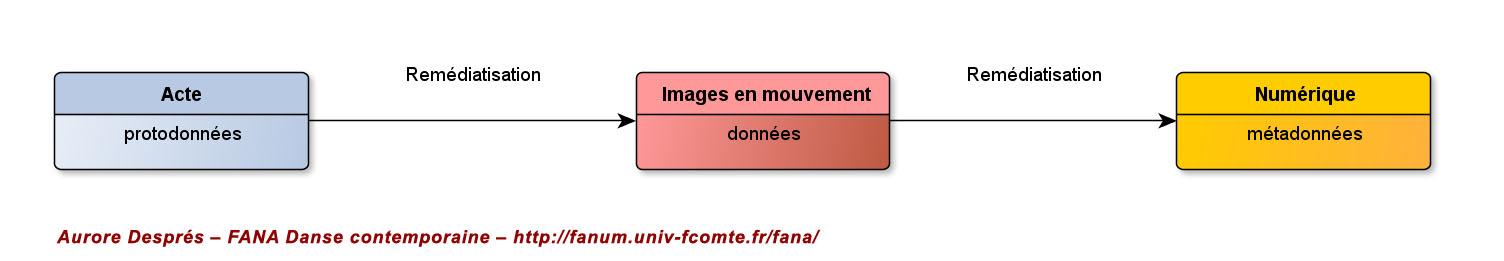support Aurore1.jpg