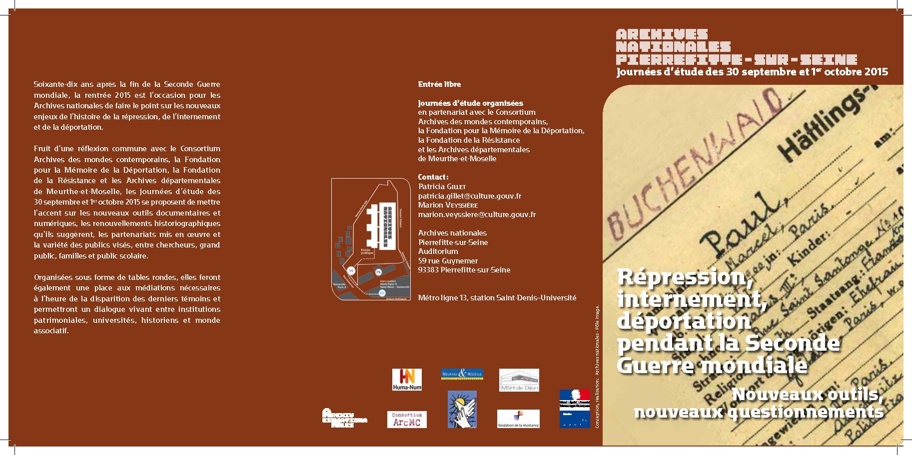 Programme Répression internement déportation1.jpg