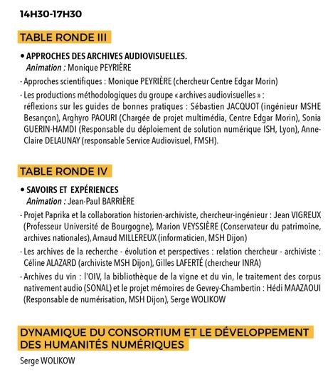 programme_consortium_sept14_apresm.jpg