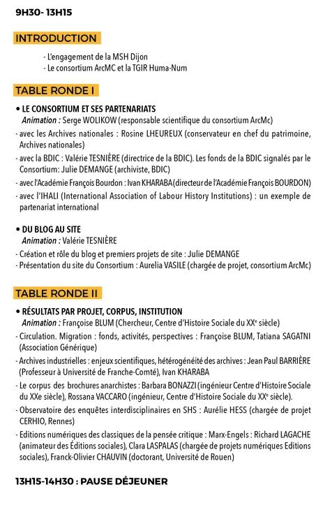 programme_consortium_sept14_matin.jpg