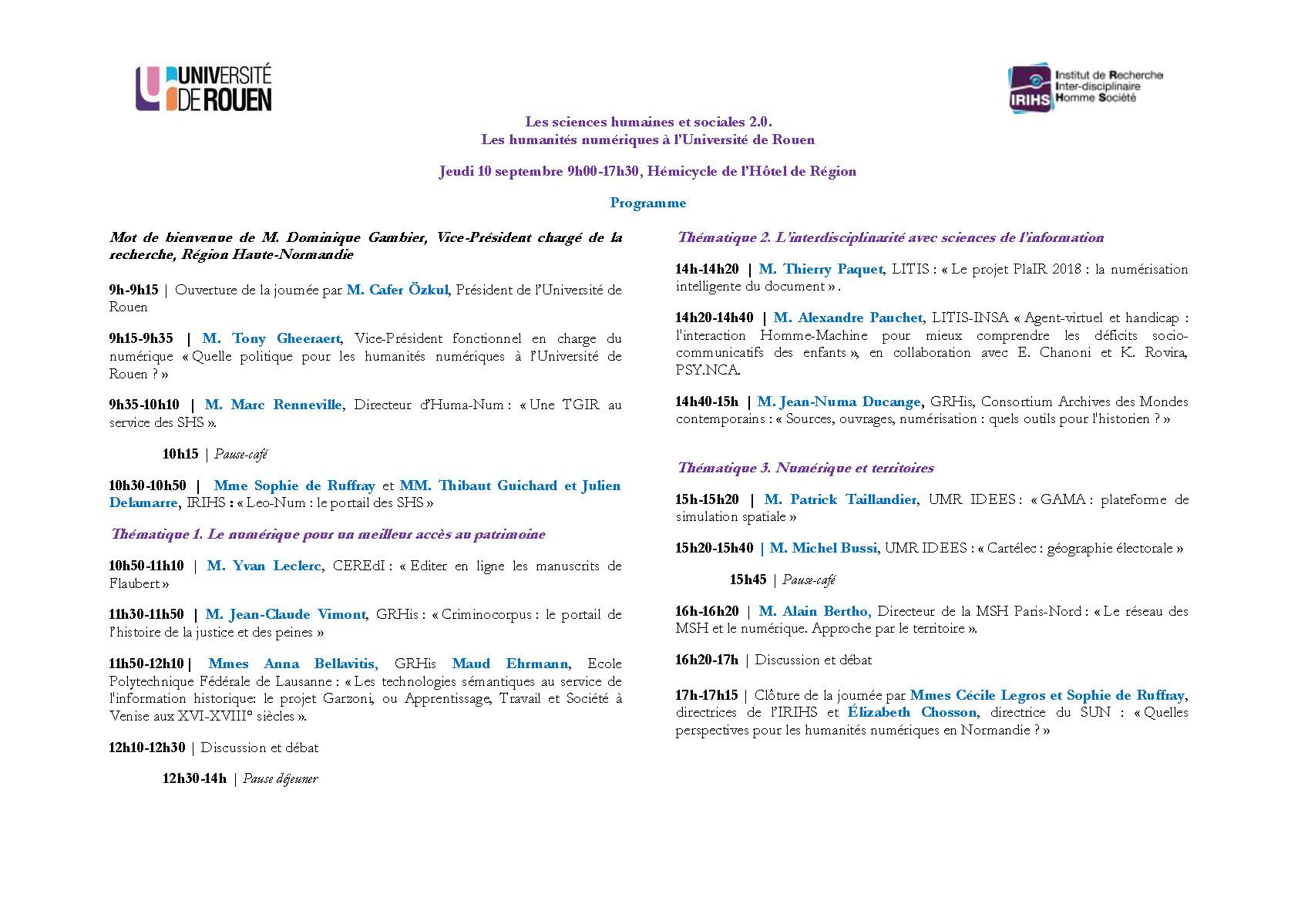 programme_shs_numeriques_10_sept-1.jpg